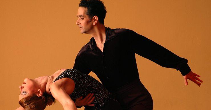 active-dance-dancer-270789